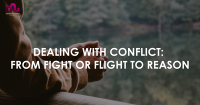from-Fight-or-Flight-to-Reason