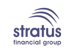 Mind Matters Client STRATUS-FINANCIAL-GROUP