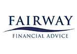 Mind Matter Client Fairway Financial
