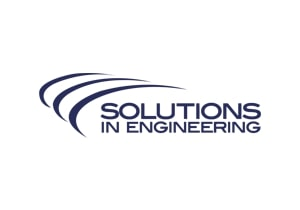 solutions-in-engineeringt-logo