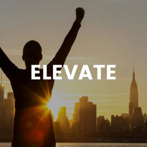 Success Excelerator ELEVATE