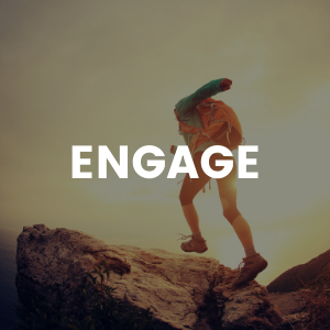 Success Excelerator Engage