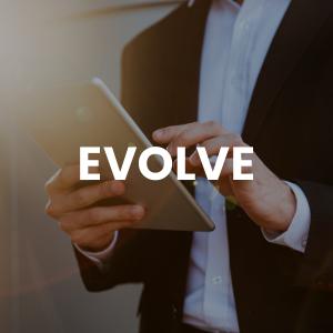 Success Excelerator Evolve