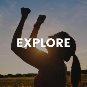 Success Excelerator Explore