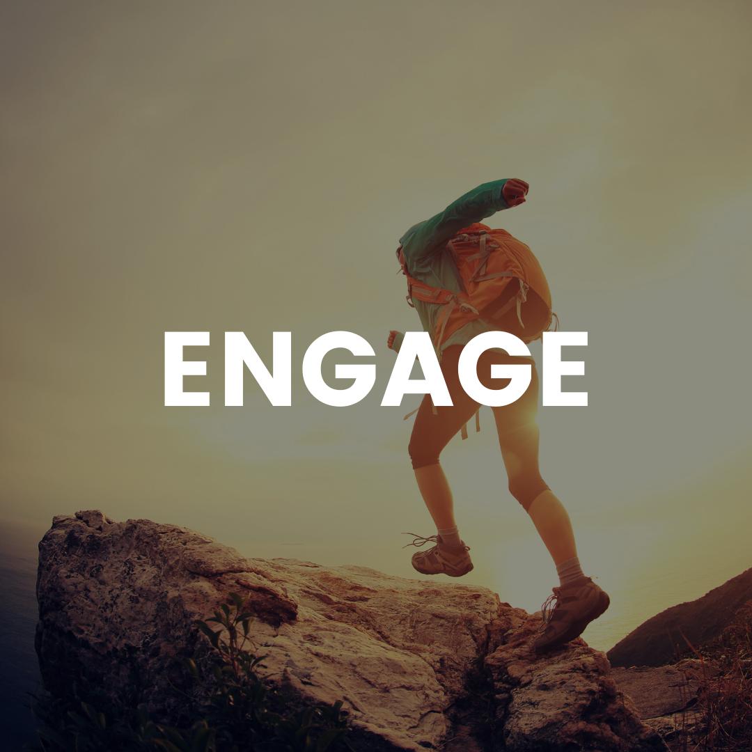 mindmatters-engage